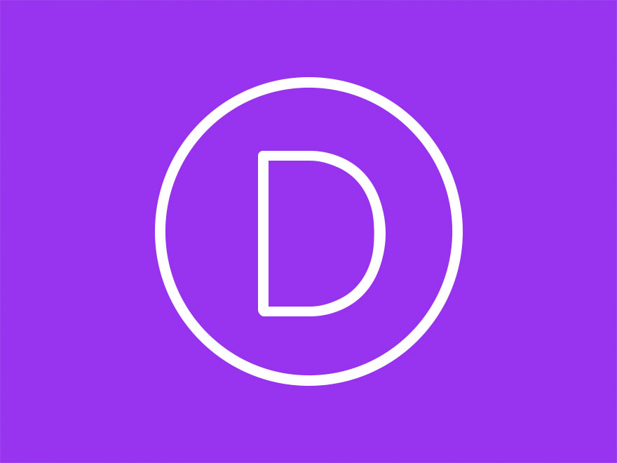 divi - by Elegant Themes